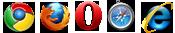 browser_logos-32