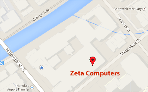 map-zeta-computers